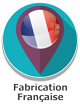 picto_fabrication_francaise
