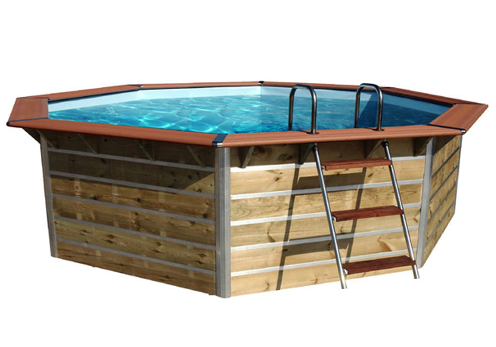 Liner piscine sur mesure liner piscine for Liner sur mesure piscine