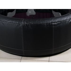 Enveloppe Spa Pvc Spa Gonflable BE SPA VENICE