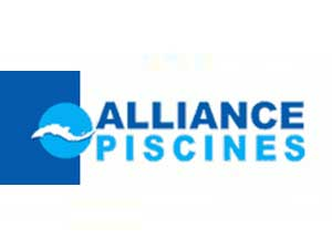 bâche à bulle piscine alliance